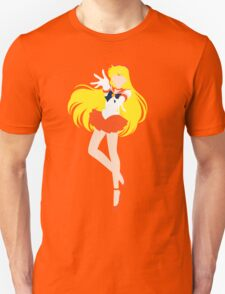 Sailor Venus Unisex T-Shirt