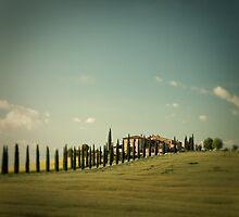 Toscana by dgt0011