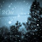 Let It Snow-Remix by Chris Harlan