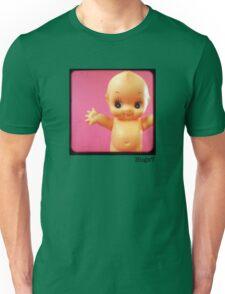 Hugs? Unisex T-Shirt