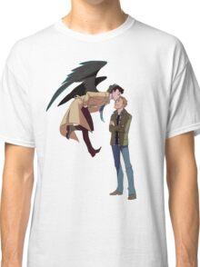 The Profound Bond Classic T-Shirt