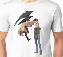 The Profound Bond Unisex T-Shirt