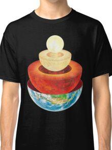 planet Classic T-Shirt