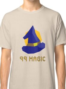 99 Magic Classic T-Shirt