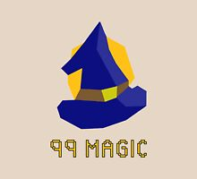 99 Magic Unisex T-Shirt