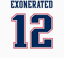 Brady Exonerated T-Shirt