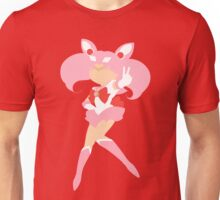 Sailor Chibi Moon Unisex T-Shirt