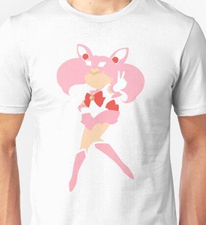 Sailor Chibi Moon Unisex T-Shirt