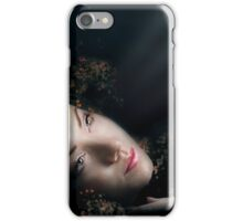 Share The Moon iPhone Case/Skin