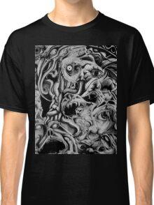 The Elder Ones Classic T-Shirt