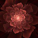 Flor De Amor by Jaclyn Hughes