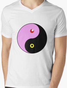 Espeon/Umbreon Yin Yang T-Shirt