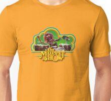 Animal Alternative Unisex T-Shirt