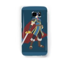Marth - Super Smash Bros. Samsung Galaxy Case/Skin