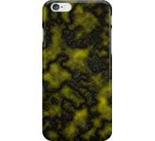 Bumble Bee Quartz iPhone / Samsung Galaxy Case iPhone Case/Skin