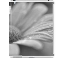 Rainy day... iPad Case/Skin