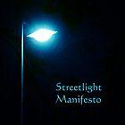 Streetlight Manifesto by Cory Bulatovich