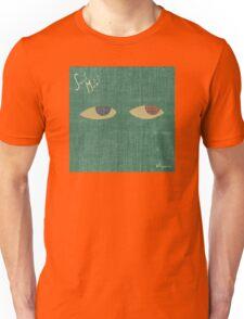 Saint Motel Voyeur Unisex T-Shirt