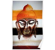 buddha 2  Poster