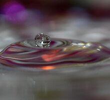 Candy Swirl by chloemay