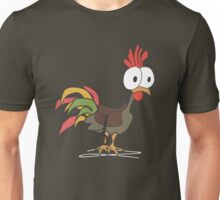 Ride the Cock Unisex T-Shirt