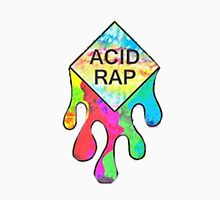 Acid Rap Acid Unisex T-Shirt