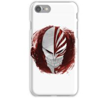 Bleach - Hollow iPhone Case/Skin