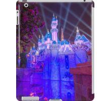 Your Majesty iPad Case/Skin