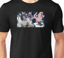 water boyz Unisex T-Shirt
