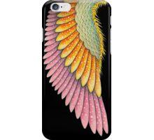 DRAGON WING iPhone Case/Skin