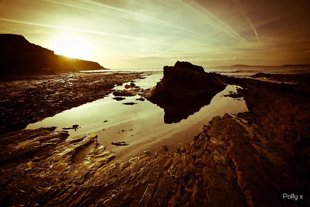 Dooneen Shores by Polly x