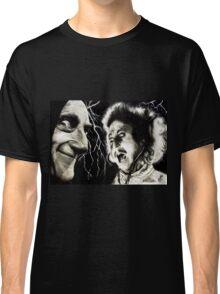 EYE-gore Classic T-Shirt
