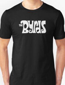 new mens T-Shirt