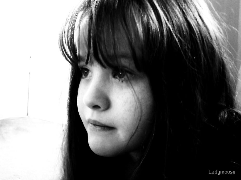 Beth by Ladymoose