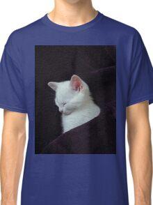 so cute T Shirt Classic T-Shirt
