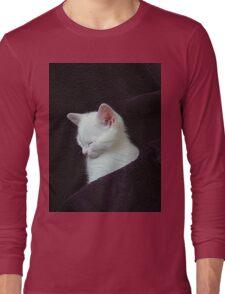 so cute T Shirt Long Sleeve T-Shirt