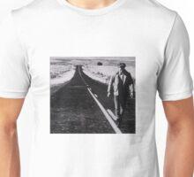 My Own Private Idaho Unisex T-Shirt