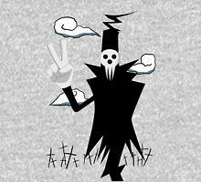 soul eater death anime manga shirt Unisex T-Shirt