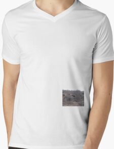 Elephant Herd, Limpopo, South Africa T-Shirt