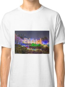 It's a Small World Classic T-Shirt