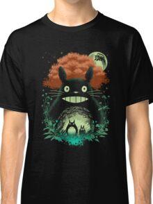 The Neighbors Classic T-Shirt
