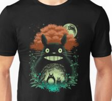 The Neighbors Unisex T-Shirt