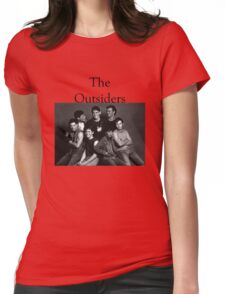 The Outsiders T-Shirt