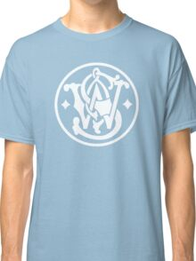 SMITH & WESSON Classic T-Shirt
