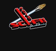 I LOVE SCI-FI!!  T-Shirt