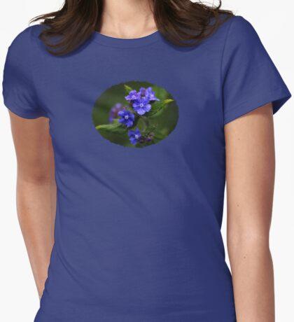 Omphalodes Verna - JUSTART ©  T-Shirt