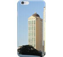 Brisbane Afternoon iPhone Case/Skin