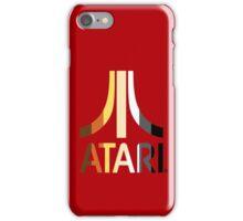 Atari iPhone Case/Skin