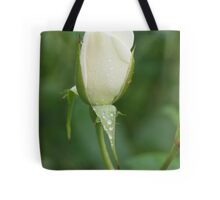 As tears go by Tote Bag