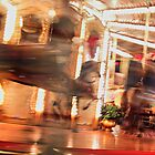 "carousel 2 by Antonello Incagnone ""incant"""